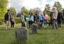 gedenkstaette-friedenskirche-verborgener-ort-04