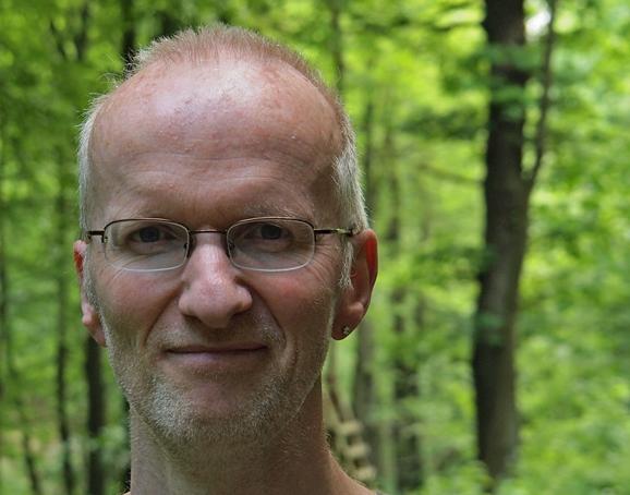 Ulrich Kuttig